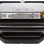 Tefal Optigrill+ GC712D34
