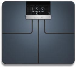 Garmin Index pokročilá osobní váha známého výrobce