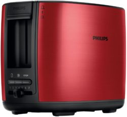 Philips HD 2628 - nejlepší topinkovače