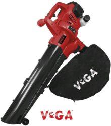 VeGA VE 51310