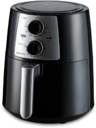 Delimano Air Fryer Pro 3,5l